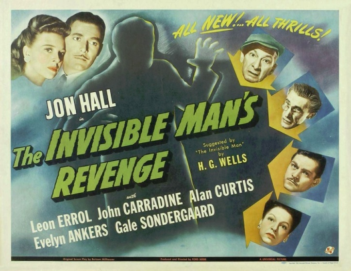 the-invisible-mans-revengeb