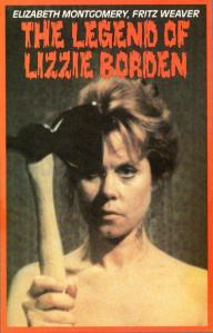the legend of lizzie borden poster cult movies download