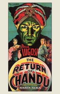 the-return-of-chandu-movie-poster-1934-1020143399