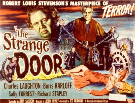 the-strange-door-charles-laughton-everett