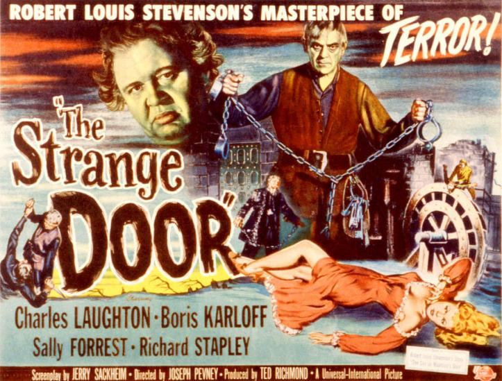 the-strange-door-charles-laughton-everett