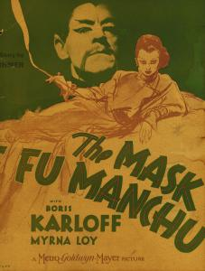 the_mask_of_fu_manchu