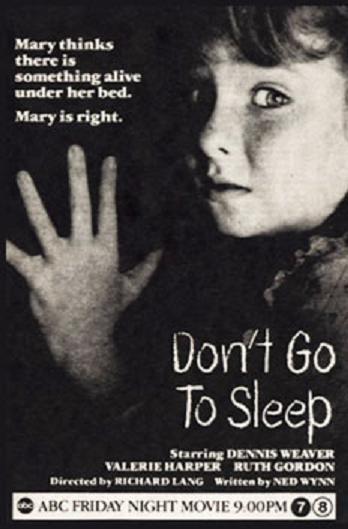 TT_Sleep_ABC