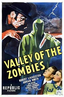 Valley_of_the_Zombies_poster
