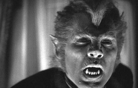 werewolf_of_london