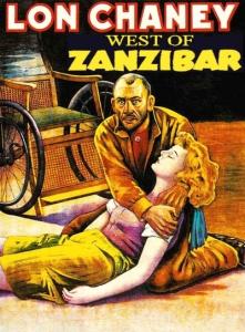 West-of-Zanzibar-1928