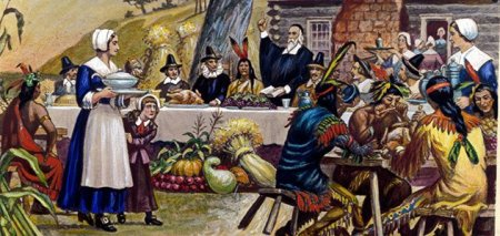 Ask-an-Expert-First-Thanksgiving-631.jpg__800x600_q85_crop