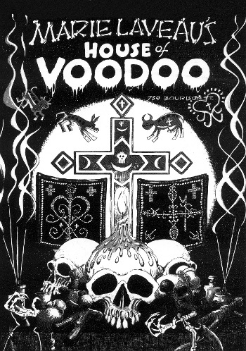 marie-laveaus-house-of-voodoo-wall-poster-1396491393