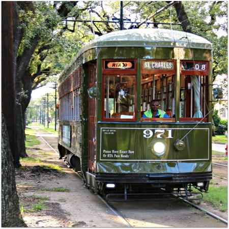 New-Orleans-Streetcar-971