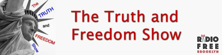 01-truth_and_freedom_show_banner