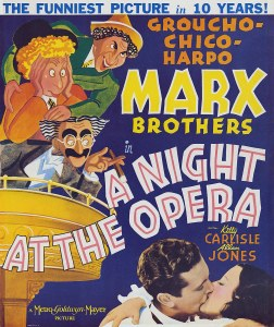 A-Night-at-the-Opera-poster