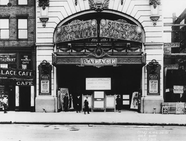 palace-theatre-new-york111
