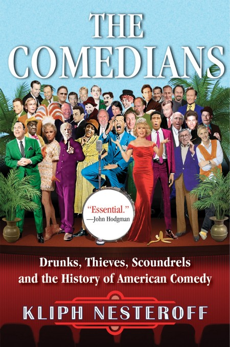 Book_Review-The_Comedians-08315-1309