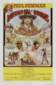 Buffalo_bill_and_the_indians