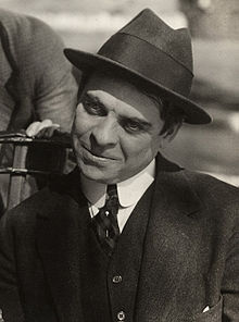 Edward_Dillon_1915