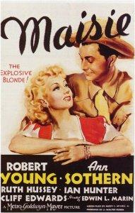 maisie-movie-poster-1939-1020197000