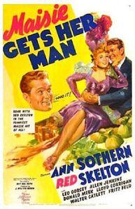 Maisie_Gets_Her_Man_-_Film_Poster