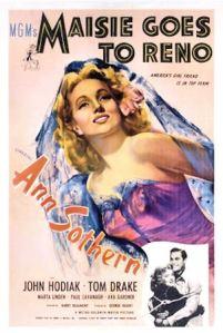 Maisie_Goes_to_Reno_-_Film_Poster