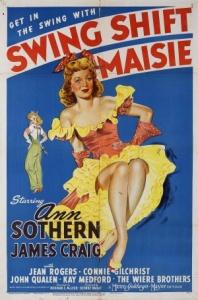 Swing_Shift_Maisie_FilmPoster
