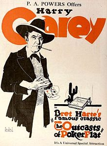 The_Outcasts_of_Poker_Flat_(1919)_-_Ad