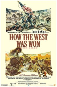 How-the-West-Was-Won-1963-movie-poster