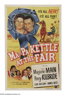 Ma_and_Pa_Kettle_at_the_Fair