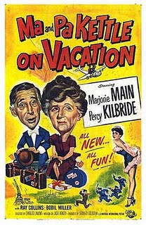 Ma_and_Pa_Kettle_on_Vacation_poster