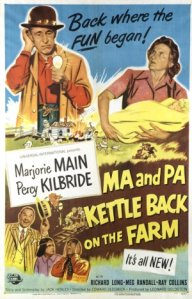 Ma_and_Pa_Kettle_theatrical_release_poster