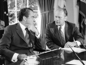 president-richard-nixon-with-house-minority-leader-gerald-ford