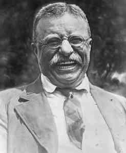Teddy-Roosevelt1