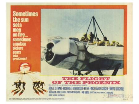 the-flight-of-the-phoenix-1966
