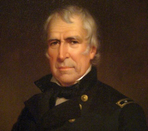 zachary-taylor-picture