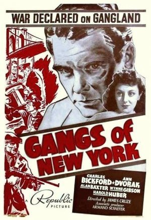 Gangs_of_New_York_FilmPoster