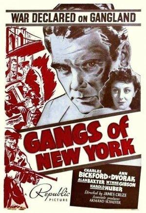 Gangs_of_New_York_FilmPoster
