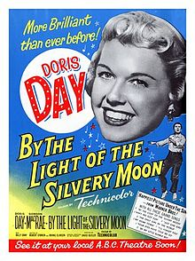 220px-By_the_Light_of_the_Silvery_Moon_poster