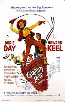 220px-Calamity_Jane_poster