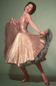 ann-miller-pleated-skirt