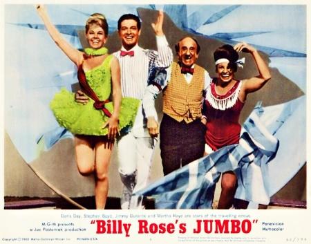 billy-roses-jumbo-movie-poster-1020208263