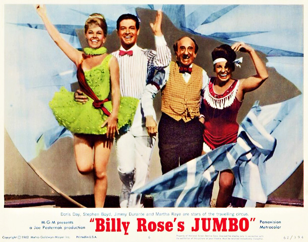 billy-roses-jumbo-movie-poster-1020208263