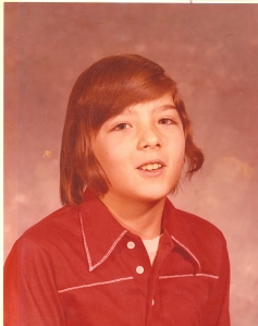 fifth grade0001
