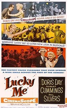Lucky_Me_poster