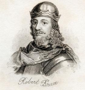 Robert-the-Bruce--_3599359b