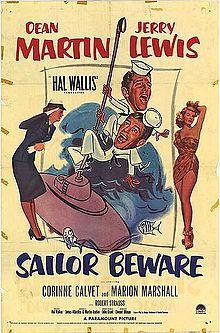 220px-Sailorbeware