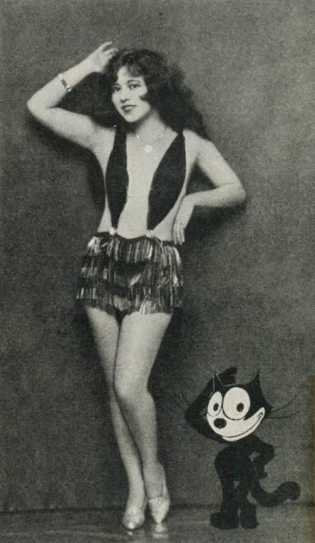 Ann-Pennington-and-Felix-31