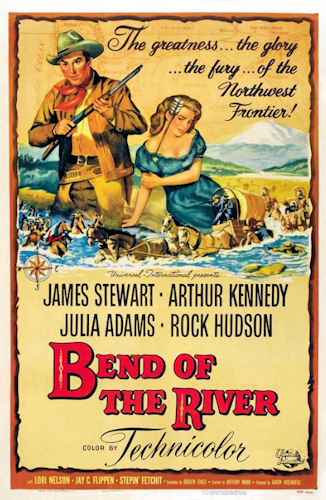 Bend_of_the_River_-_1952-_Poster