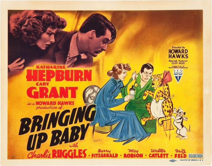 bringing-up-baby