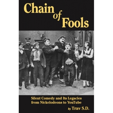 chain of fools cvr front only-500x500