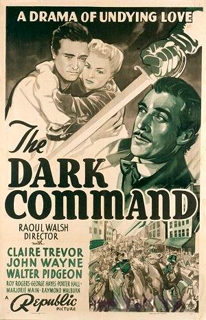 Dark_Command_1940