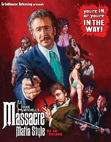 Massacre_Mafia_Style_Blu-ray_Cover_Grindhouse_Releasing