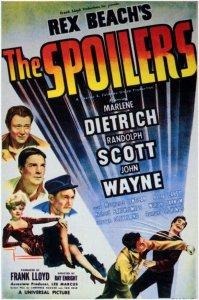 Spoilers1942Poster